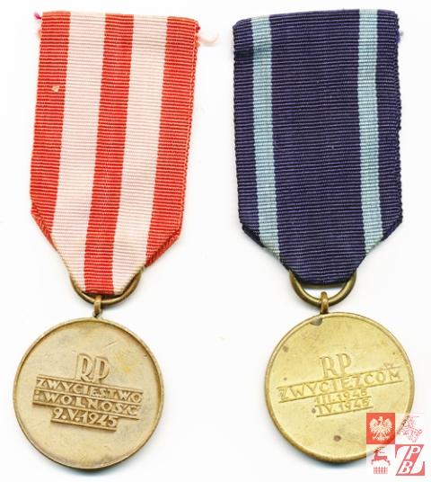 Medale_zwyciescow