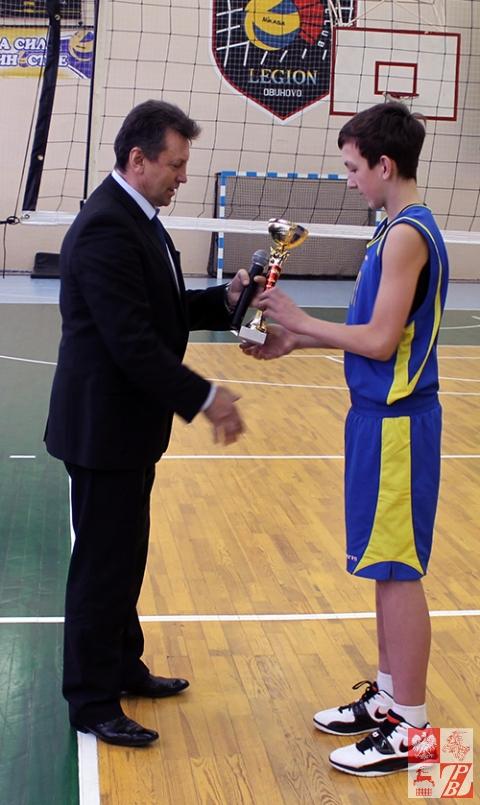 Puchar_Sokol_Lida