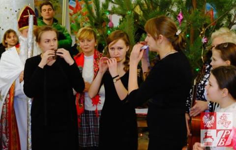 Spotkanie_noworoczne_w_Minsku_011