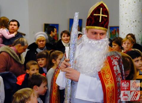 Spotkanie_noworoczne_w_Minsku_012