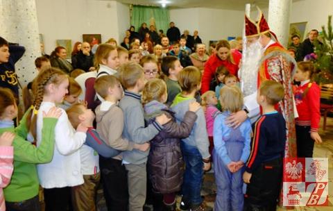 Spotkanie_noworoczne_w_Minsku_013