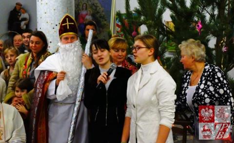 Spotkanie_noworoczne_w_Minsku_05