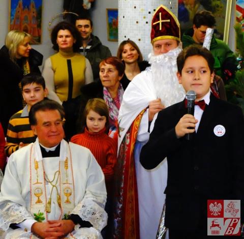 Spotkanie_noworoczne_w_Minsku_08