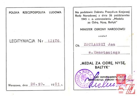 medal_za_Odre_Nyse_Baltyk