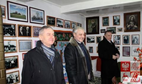 Delegacja_Czestochowy_Niemen_05