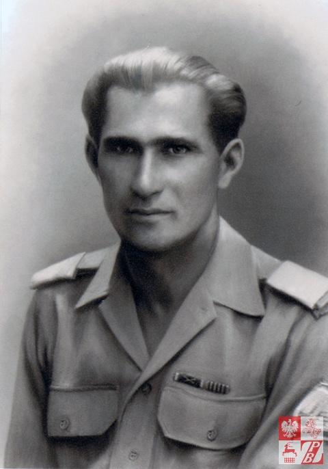 Jan Suchojda