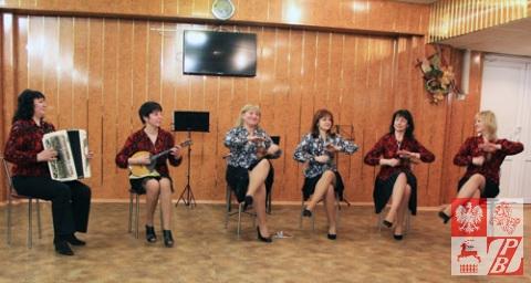 Karnawal_Minsk_gra_na_lyzkach