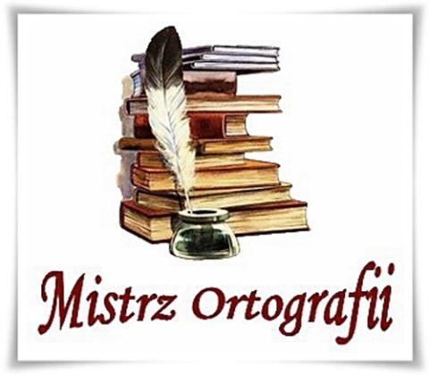 Mistrz_ortografii_logo