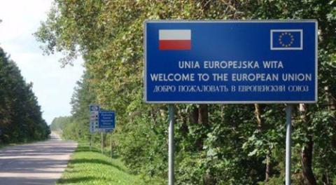 Polska_wiza_str