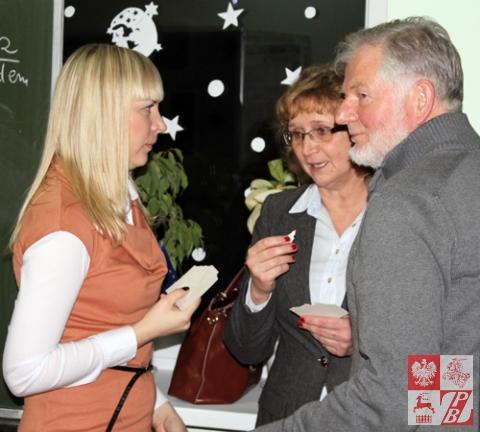 Spotkanie_noworoczne_KIP_Sopot_01