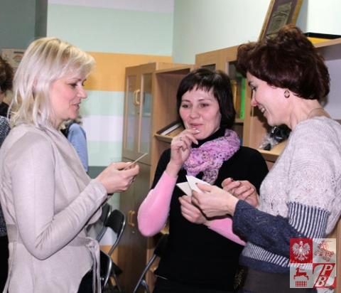 Spotkanie_noworoczne_KIP_Sopot_02