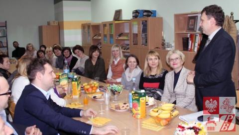 Spotkanie_noworoczne_KIP_Sopot_06