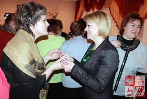 Spotkanie_oplatkowe_Poczobuty