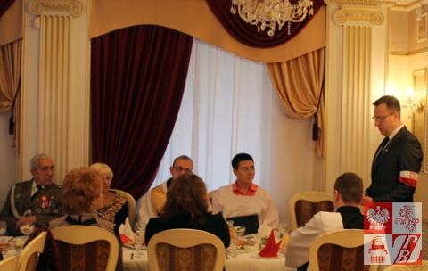 Spotkanie_oplatkowe_kombatantow_w_Lidzie-05