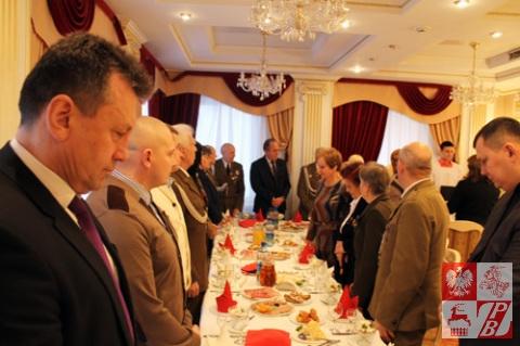 Spotkanie_oplatkowe_kombatantow_w_Lidzie-06