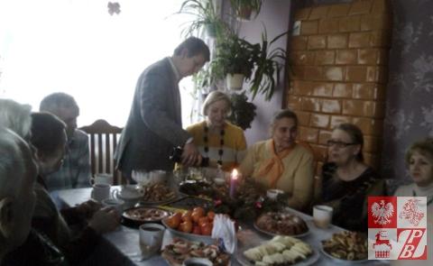 Spotkanie_oplatkowe_w_Smorgoniach