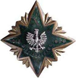 Synowiec_odznaka