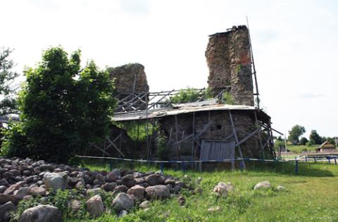 Zamek_w_Krewie_03