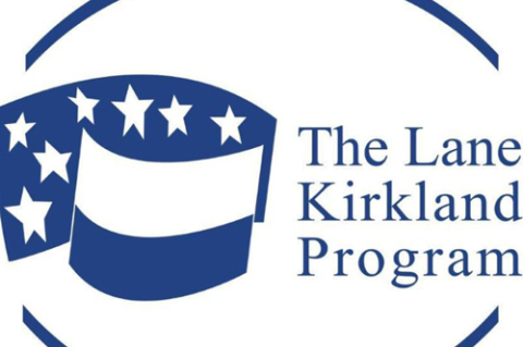 kirkland_feature_str_gl