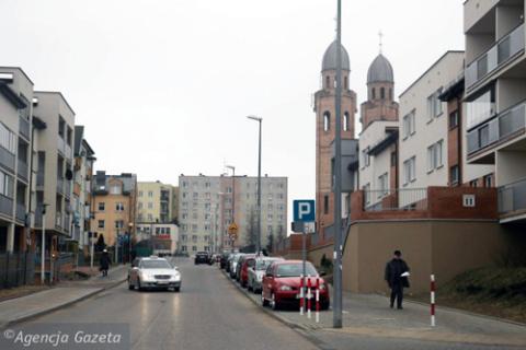 Ulica_Orlat_Grodzienskich