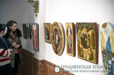 Wystawa_ikon