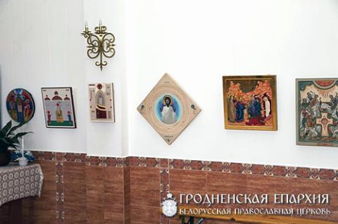 Wystawa_ikon_1