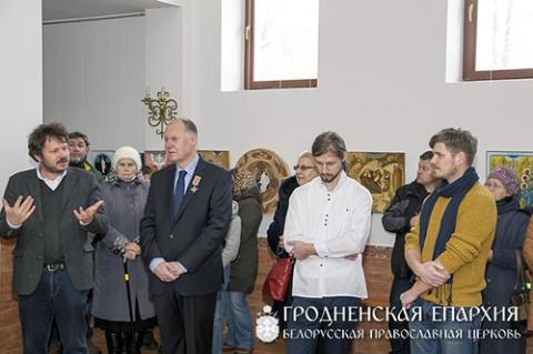 Wystawa_ikon_3