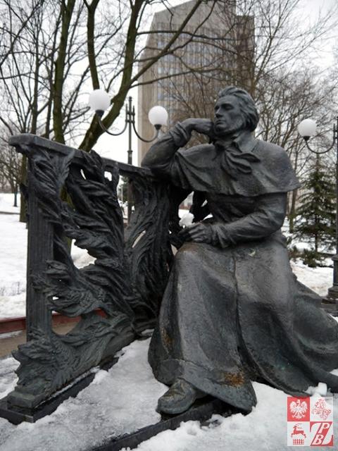 pomnik_Mickiewicza