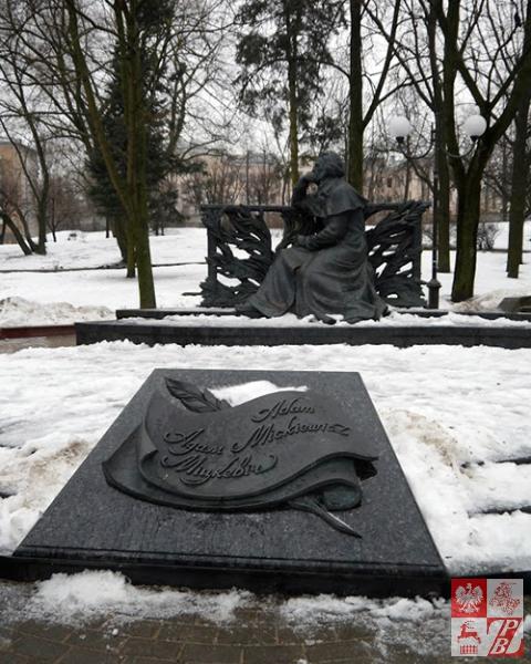 pomnik_Mickiewicza_1