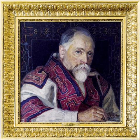 portret_bronislawa_pilsudskiego