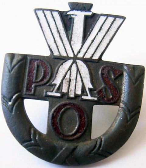Państwowa Odznaka Sportowa, fot.: odkrywca.pl