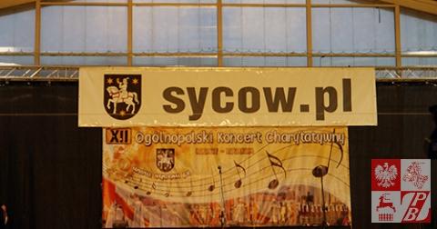 sycow_pl