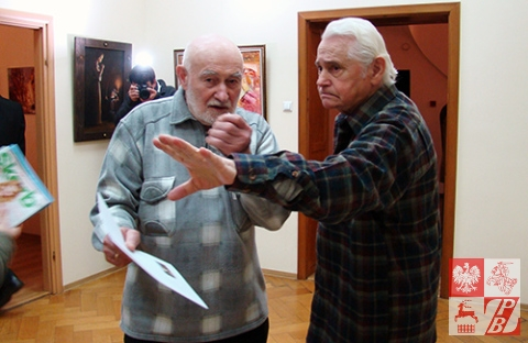 Dalkiewicz_i_zwiedzajacy