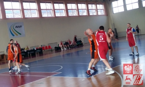 Gra_Turniej_koszykowki_Bialej_Podlaskiej