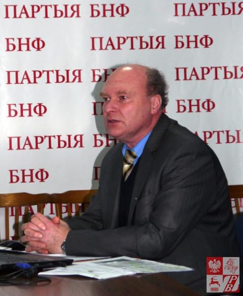 Katyn_trybunal_obywatelski_w_Minsku_Igor_Kuzniecow