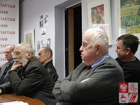 Katyn_trybunal_obywatelski_w_Minsku_Pruszynski