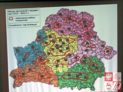Katyn_trybunal_obywatelski_w_Minsku_mapa4