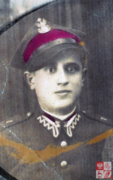Kazimierz_Lotko_02_portret
