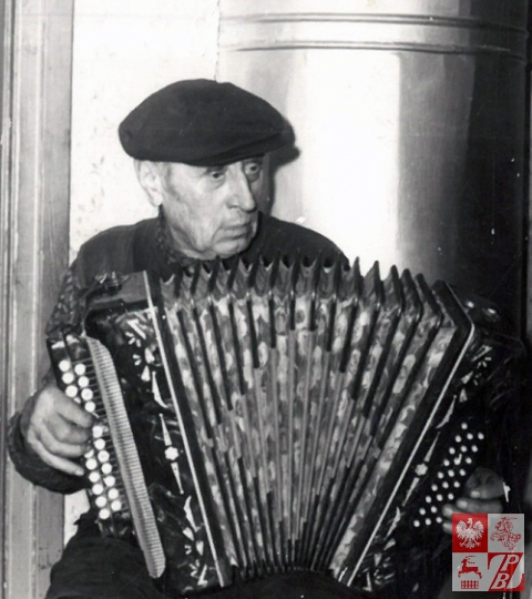 Kazimierz_Lotko_harmonijka