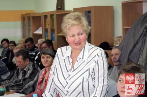 Posiedzenie_Rady_Naczelnej_2015_Helena_Marczukiewicz