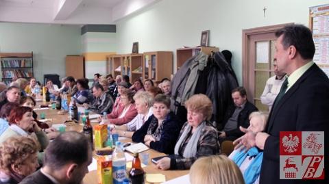 Posiedzenie_Rady_Naczelnej_2015_Mieczyslaw_Jaskiewicz_01