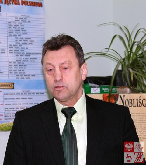 Posiedzenie_Rady_Naczelnej_2015_Mieczyslaw_Jaskiewicz_03