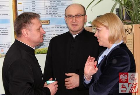 Posiedzenie_Rady_Naczelnej_2015_ksieza