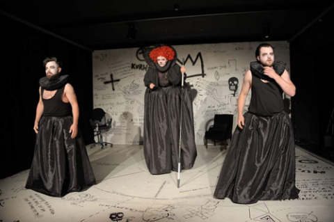 Teatr_Bialystok