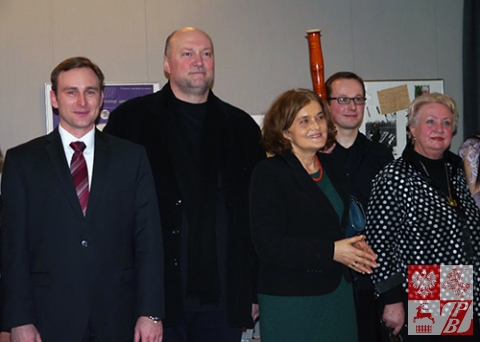 Urszula_Doroszewska_centrum