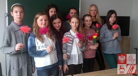 Warsztaty_kwiaty_2
