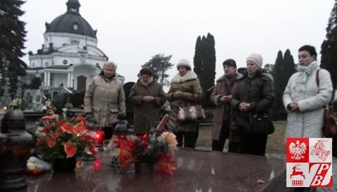 Wyjazd_Polakow_z_Minska_do_Bialegostoku