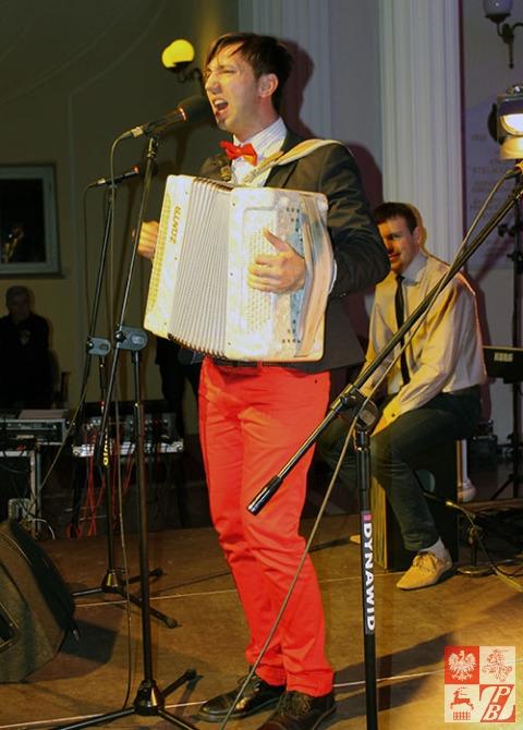 10_lecie_ZPB_koncert_Woronko