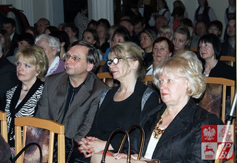 10_lecie_ZPB_koncert_publicznosc