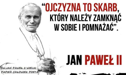 fot.: facebook.com